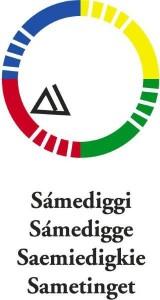 sametingets-logga-jpg-format-xs